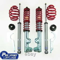 Pro Sport LZT Coilovers BMW 3 Series E36 Coupe / Saloon / Touring / Convertible