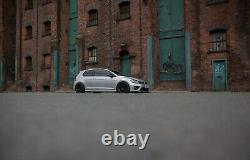 Stance+ SPC01003 Street Coilovers BMW 1 Series F20 All Engines 2WD 2011