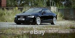 Stance+ SPC04020 Street Coilovers Audi A5 B8/8.5 Coupe Quattro 2007-2017