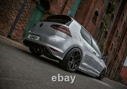 Stance+ SPC05022 Street Coilovers Peugeot 206 SWithEstate 2.0 GTi, 2.0 HDi 2002